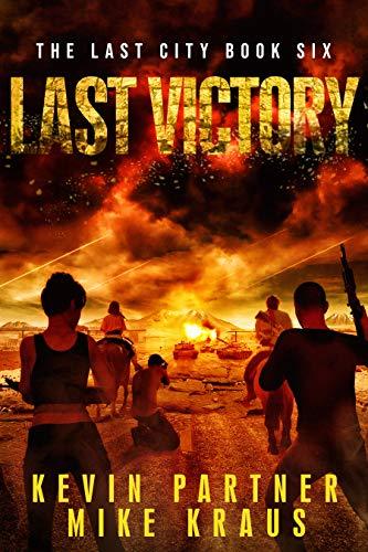 Last Victory